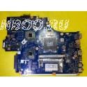 Материнская плата LA-5894P / 610M / 1GB - для Acer 5742G 5742ZG