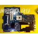 Материнская плата VA70/VG70 / 650M / 2GB -  для Acer V3-771G, Packard Bell LV11HC, LV44HC