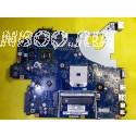 Материнская плата LA-8331P / HD7670M / 1GB  - для Acer Aspire V3-551G