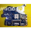Материнская плата LA-8331P / Integrated  - для Acer Aspire V3-551