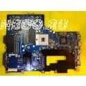 Материнская плата VA70/VG70 / 630M / 2GB -  для Acer V3-771G, Packard Bell LV11HC, LV44HC