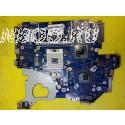 Материнская плата LA-6901P P5WE0 MB.RFF02.005 для Acer Aspire 5750G