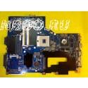 Материнская плата VA70/VG70 / 640M / 2GB -  для Acer V3-771G, Packard Bell LV11HC, LV44HC