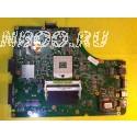 Материнская плата K53SV / 520M  / 1GB  для ASUS K53Sj