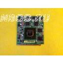 Видеокарта 89-NMGVG2000-D12 - NVidia 9300M GS 512MB MXM II  - Lenovo