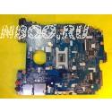 Материнская плата MBX-269 / HK5 / HM76 / UMA  - для Sony SVE151-серии