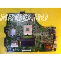 Материнская плата K53SD / UMA  для ASUS K53SD P53E
