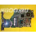 Материнская плата ZQK NB.MAL11.002 для Acer Aspire M5-581TG