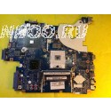 Материнская плата LA-6901P P5WE0 MB.RFF02.004 для Acer Aspire 5750G