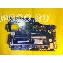 Материнская плата LA-A621P / Pentium  для Acer E1-510
