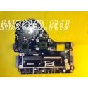 Материнская плата LA-9535P / i5 / 620M - для Acer E1-530 и Packard Bell TE69CX
