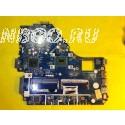 Материнская плата LA-9535P Z5WT1 NB.MES11.003 для Acer Aspire E1-530