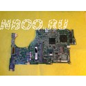 Материнская плата ZQK NB.MAJ11.001 для Acer Aspire M5-581TG