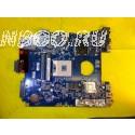 Материнская плата MBX-269 / HK5 / HM76 / HD7610 / 1GB -  для Sony SVE151-серии