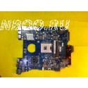 Материнская плата MBX-269 / HK5 / HM76 / HD6750 / 1GB -  для Sony SVE151-серии