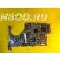Материнская плата ZQK NB.MA311.001 для Acer Aspire M5-581TG