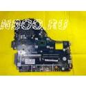 Материнская плата LA-9535P / Pentium / UMA - для Acer Aspire E1-530