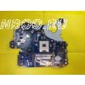 Материнская плата LA-6901P P5WE0 MB.RCG02.007 для Acer Aspire 5750G