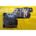 Материнская плата PLF/PLR/CSF/CSR / HM76 / HD7670 / 2GB для Toshiba C850, L850