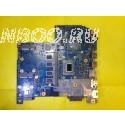 Материнская плата JM50 NB.RYK11.002 для Acer Timeline M3-581 TG