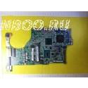 Материнская плата ZQK NB.MAL11.001 для Acer Aspire M5-581TG
