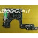 Материнская плата SM30-HS / i7 / UMA - для Acer Aspire S3-391, S3-951