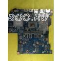 Материнская плата JM50 NB.RY811.004 для Acer Timeline M3-581