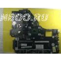 Материнская плата LA-9535P / i7 / 740M / 2GB - для Acer Aspire E1-530
