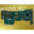 60-NZWMB1000-C31_1997.jpg