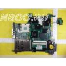 Lenovo-04W0680_1341.jpg