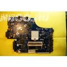 MB.R4U02.001_1801.JPG