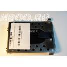Крепление HDD отсека №1 Toshiba A300-149