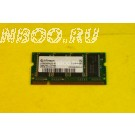 DDR  256MB  Infineon  PC-333  CL2.5