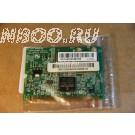 WiFi модуль  Broadcom BCM4318KFBG