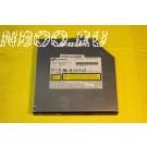 DVD-RW  Hitachi-LG GSA-T10N