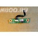 Панель переключателя WIFI HP D9700