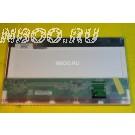 Матрица   8,9'  AU Optronics  LED   A089SW01 V0