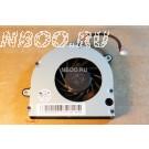 Кулер(вентилятор) системы охлаждения Acer Aspire 5530