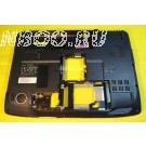 Нижняя крышка корпуса Acer Aspire 5530