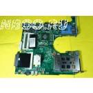 Материнская плата    Toshiba  Satellite M45