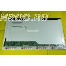Матрица  14.0'  AU Optronics  CCFL  B140XW01