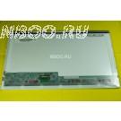 Матрица  14.0'  Chi Mei  LED   N140B6-L08