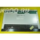 Матрица  17.0'  AU Optronics  CCFL  B170PW06