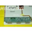 Матрица   8.9'  Chi Mei  LED   N089L6-L03