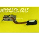 Радиатор системы охлаждения  ASUS  G2S - 13GNJY2AM010-1