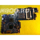 TOSHIBA850HM76HD6750_2705.JPG