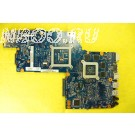 Материнская плата PLF/CSF / HM76 / HD6770 / 2GB для Toshiba  C850, L850