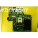 Материнская плата MS-16811 16811/02S/003 для MSI A6200/CR620