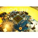 repair-compal7912-vga-640_1979.JPG
