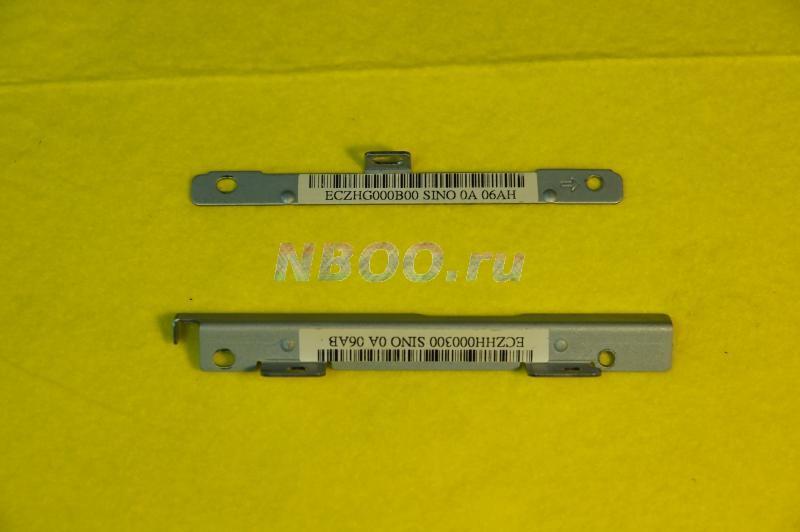 Крепление HDD Toshiba Sattelite A110-334